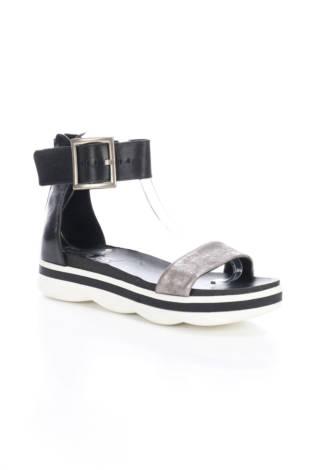 Ниски сандали MJUS
