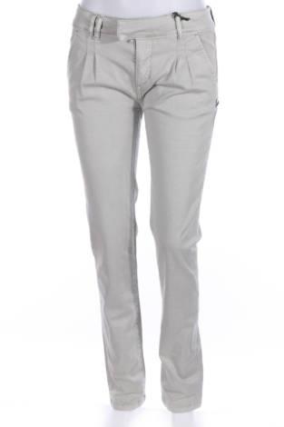 Панталон Billabong