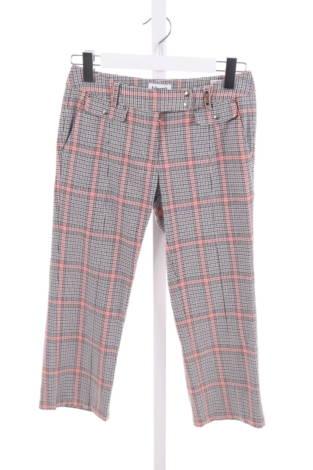 Панталон Ashworth