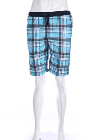 Спортни къси панталони Crane