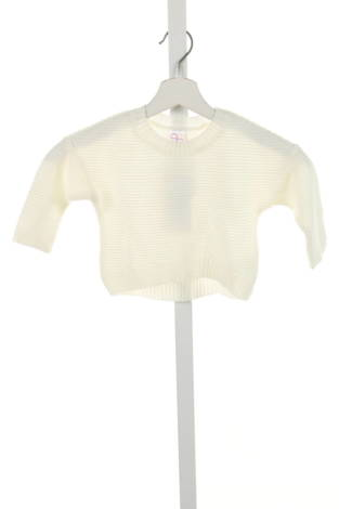 Детски пуловер DODO