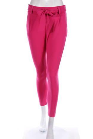 Елегантен панталон DIOXIDE
