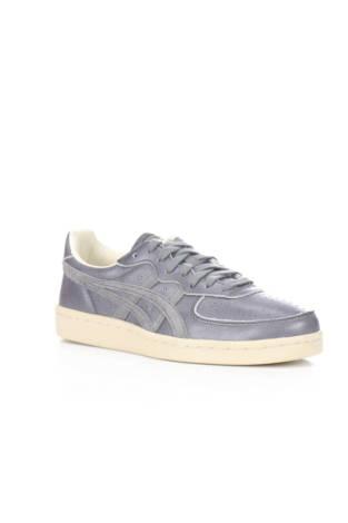 Спортни обувки Onitsuka Tiger