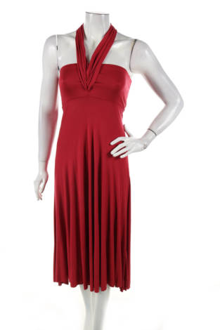 Плажна рокля ELLOS