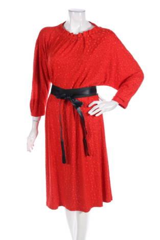 Ежедневна рокля BGN