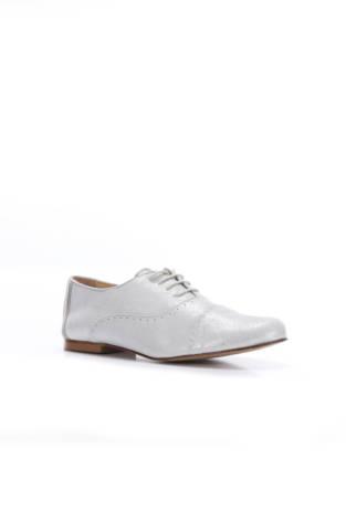 Ниски обувки Elizabeth Stuart