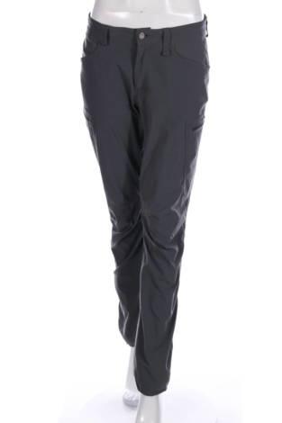 Спортен панталон Haglofs