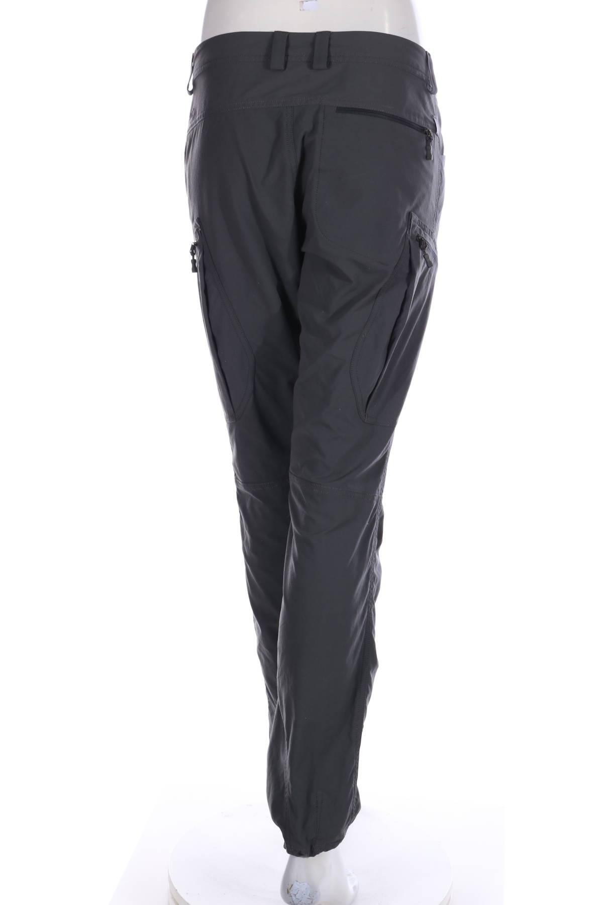 Спортен панталон Haglofs2