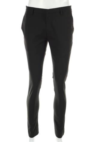 Панталон за зимни спортове Asos
