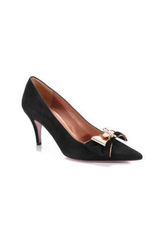Обувки на ток Oxitaly