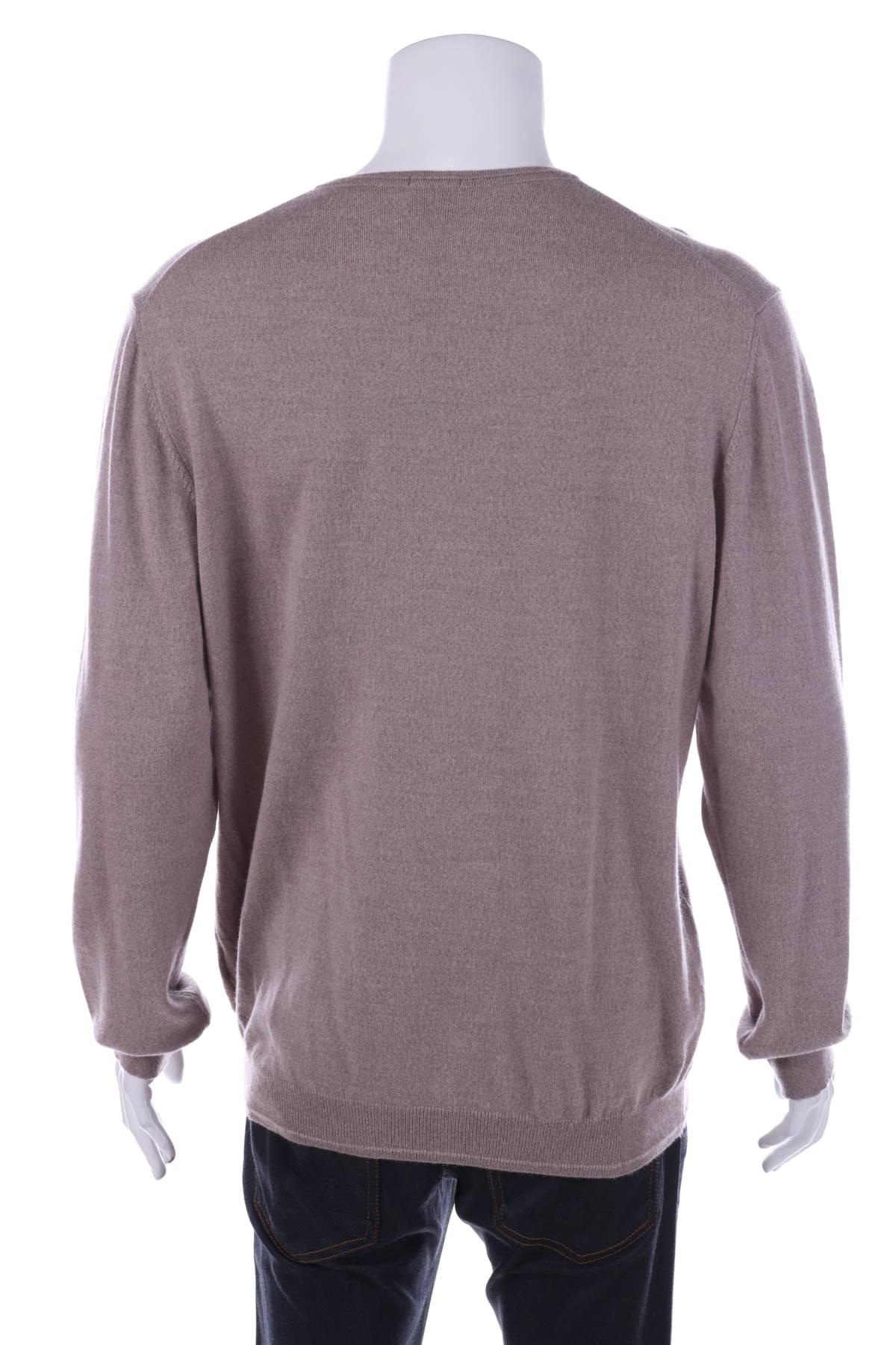 Пуловер Joop!2