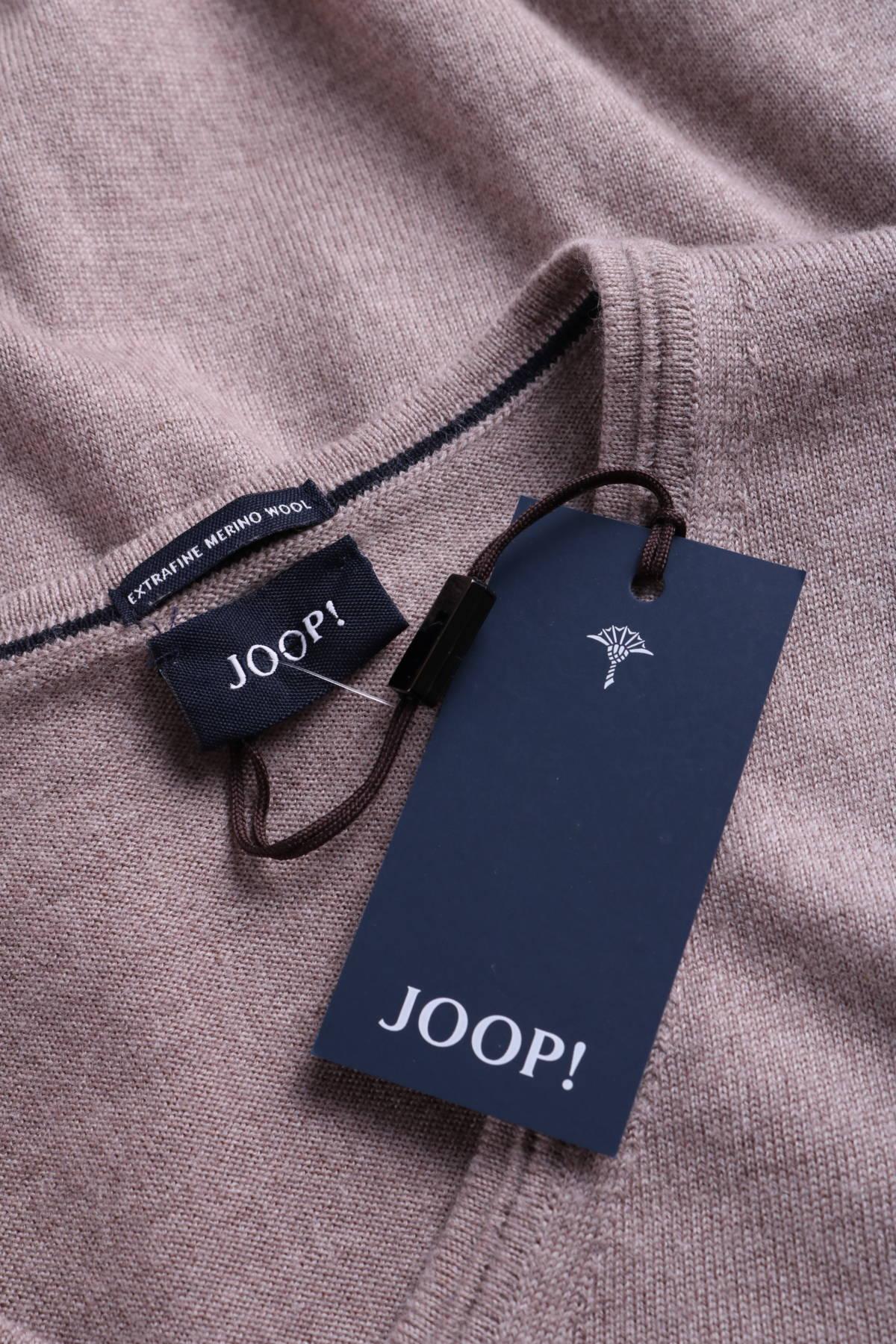 Пуловер Joop!3
