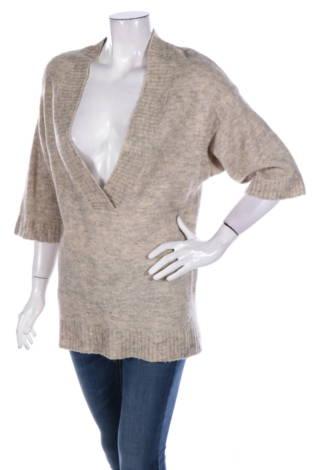 Пуловер GINA TRICOT