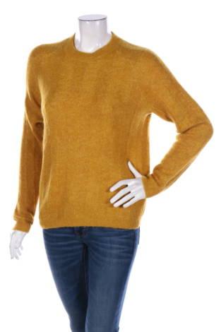 Пуловер PIECES