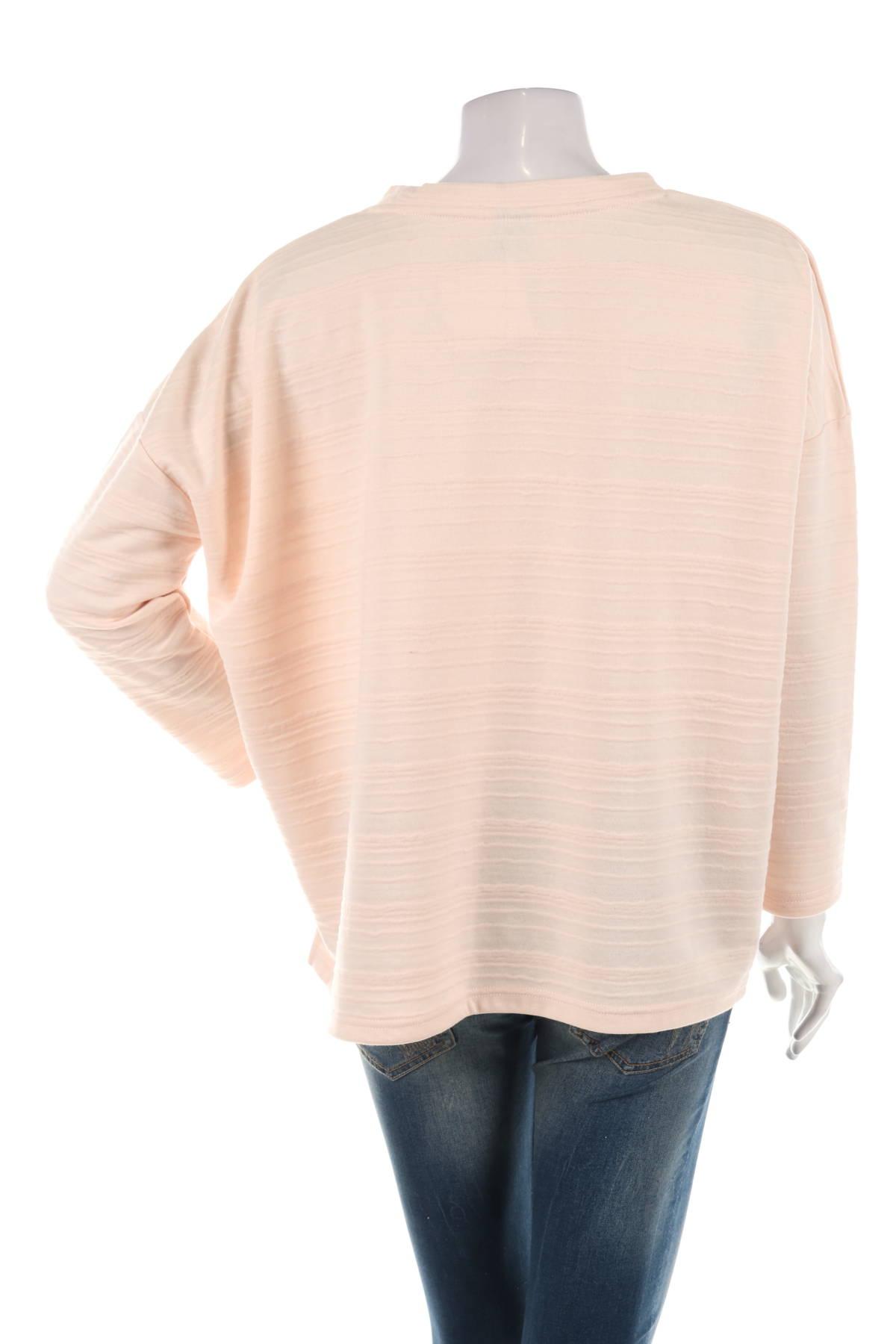 Блуза KARL MARC JOHN2