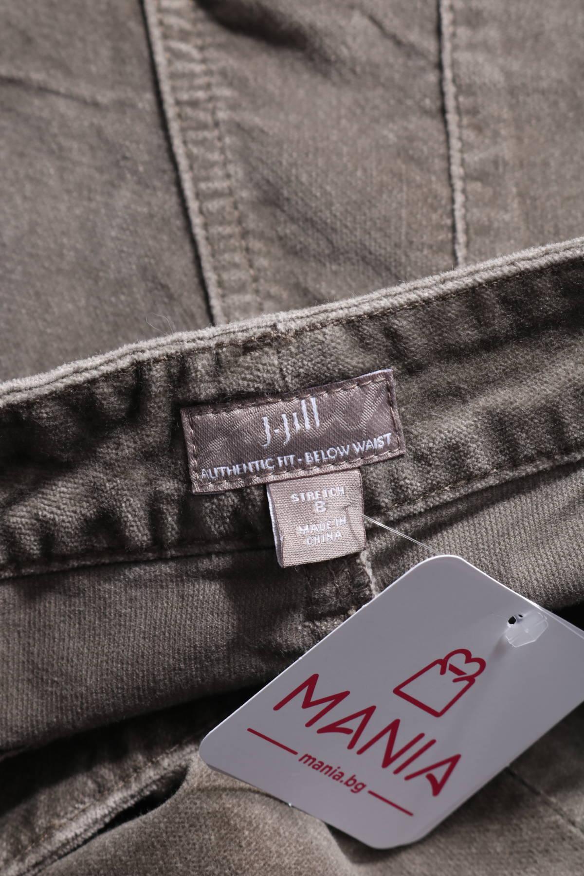 Панталон J.JILL3