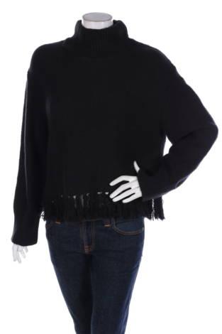 Пуловер NEW BALANCE