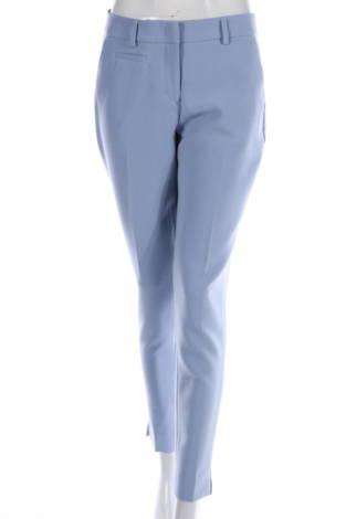 Елегантен панталон OPUS