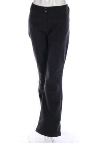 Спортен панталон H&M