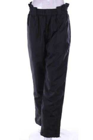 Панталон за зимни спортове North Field