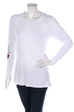 Блуза DIESEL