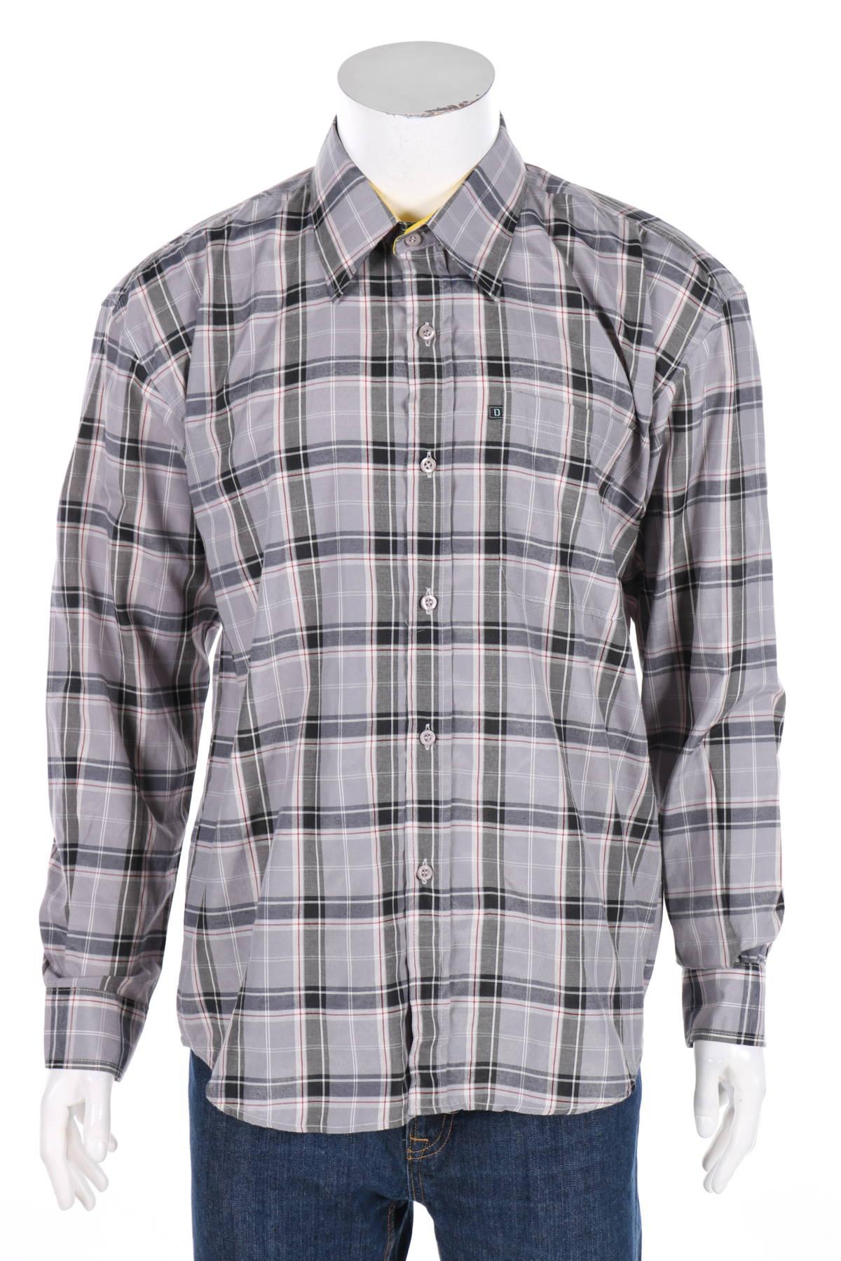 Риза Dolphino1