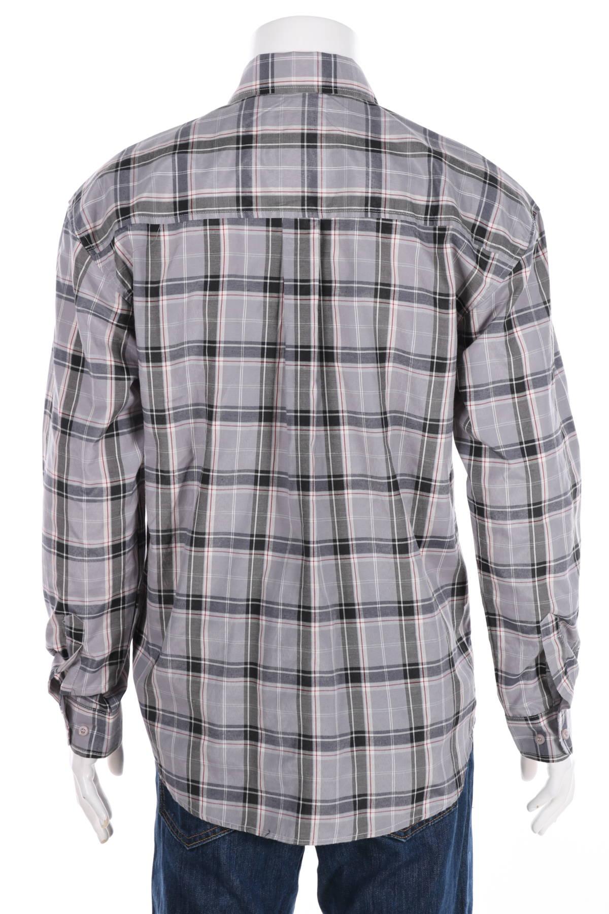 Риза Dolphino2