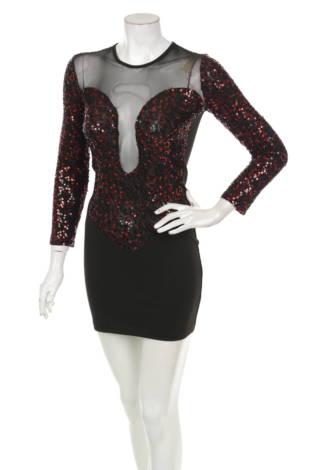 Официална рокля CANDI LOVES