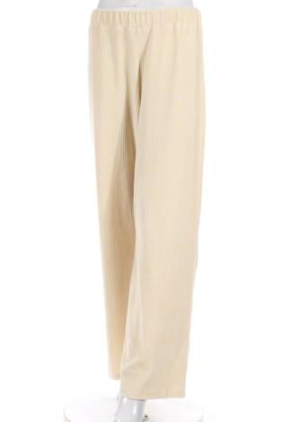 Панталон LOUNGE NINE