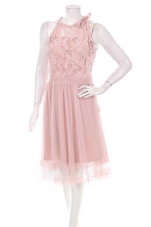Бална рокля VILA