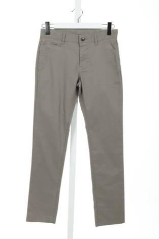 Детски панталон POMP DE LUX