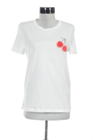 Тениска Vero Moda