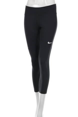 Спортен клин Nike