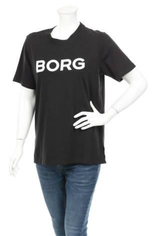 Тениска BJORN BORG