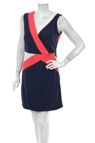 Официална рокля JUS D`ORANGE