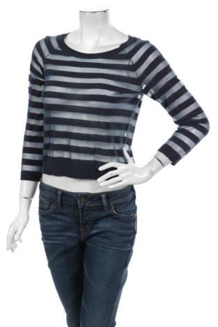 Пуловер I.N.C - INTERNATIONAL CONCEPTS