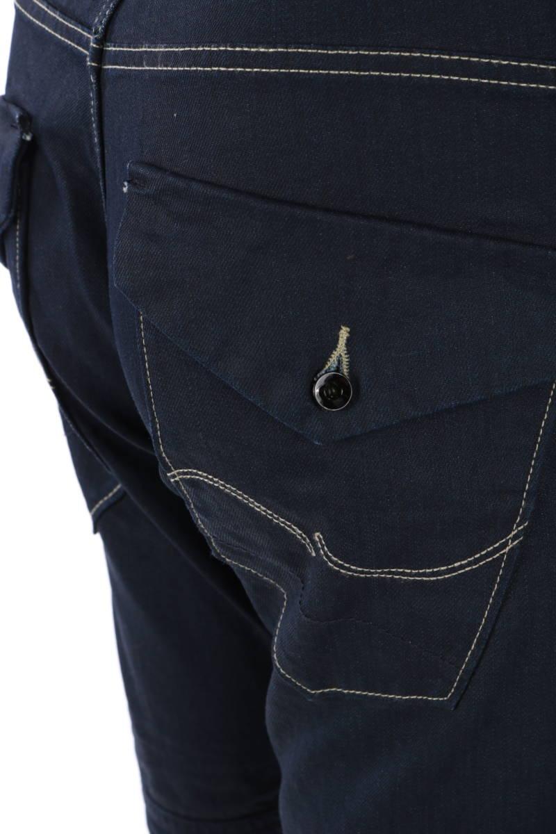 Къси панталони Jack&Jones4