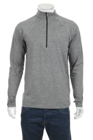 Спортна блуза PXS