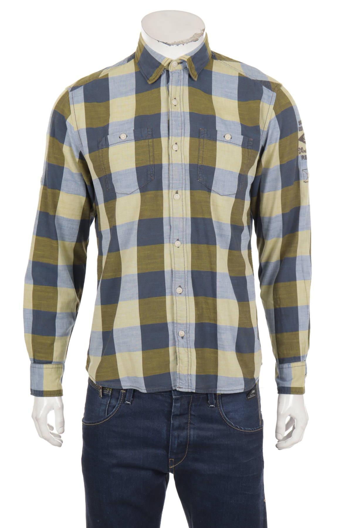 Риза S.OLIVER1