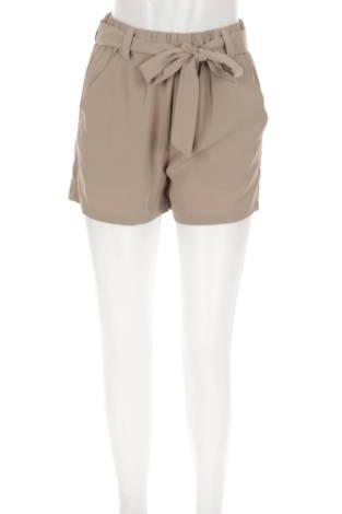 Къси панталони MBYM