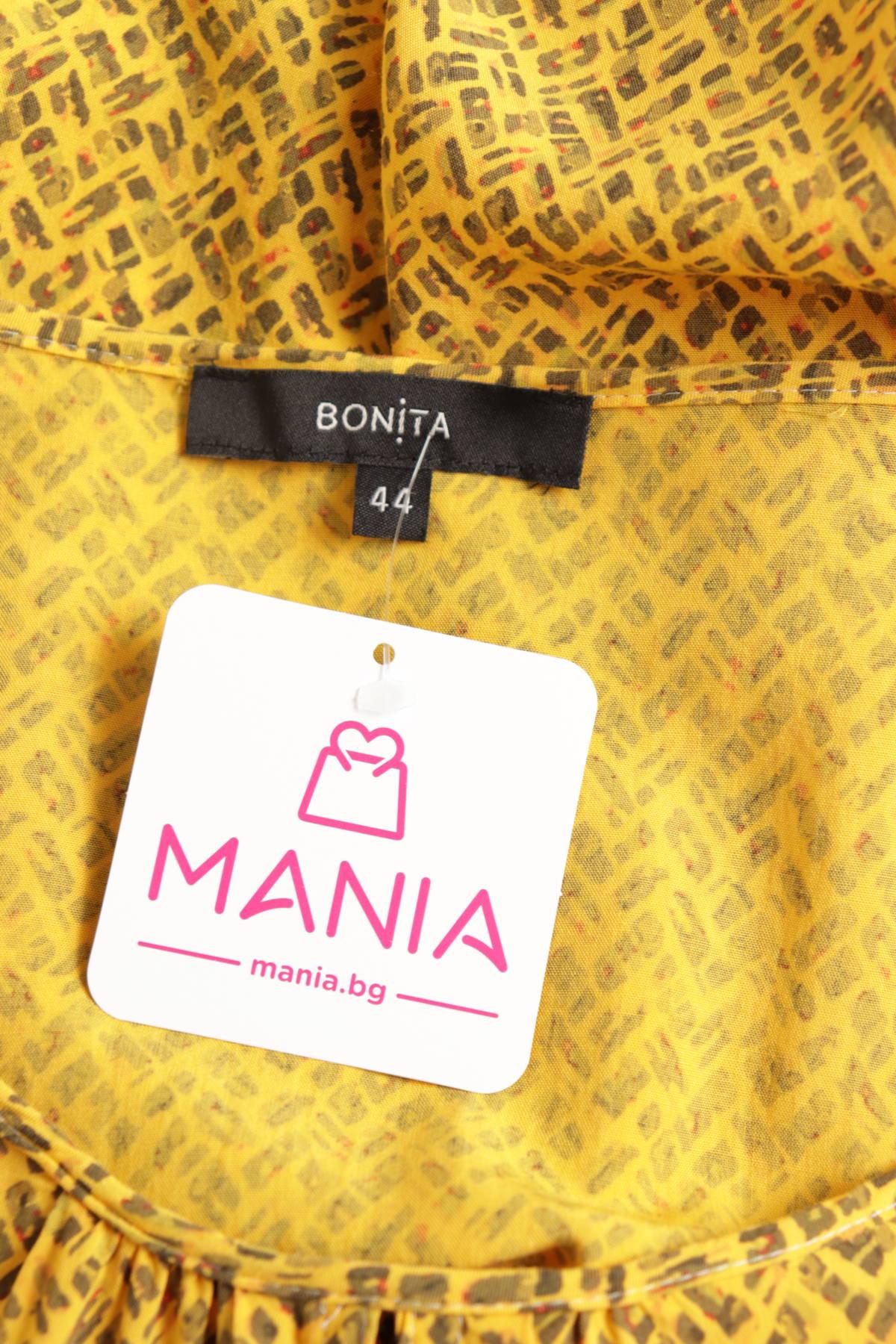 Блуза BONITA3