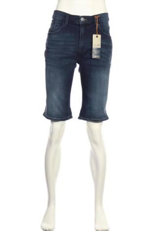 Къси панталони BLEND GLOBAL JEANSMAKER