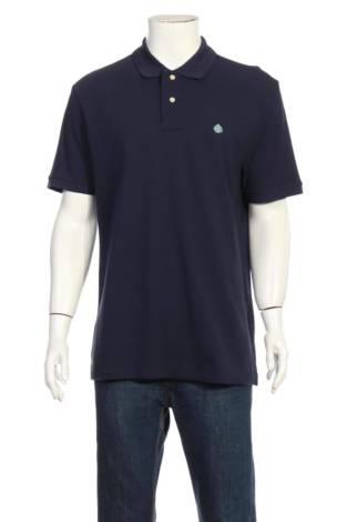 Тениска SPRINGFIELD