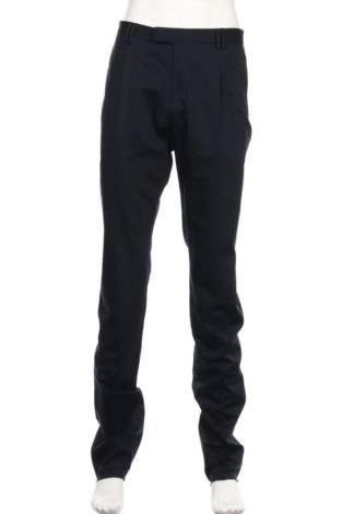 Официален панталон HUGO BOSS