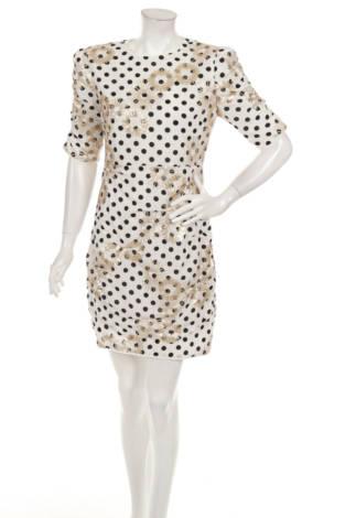 Официална рокля MAJE