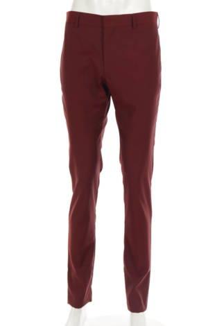 Официален панталон THE KOOPLES