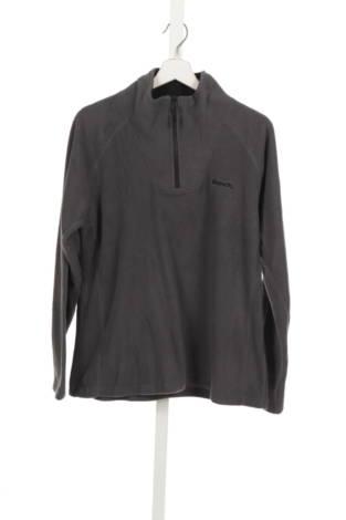Детска блуза BENCH