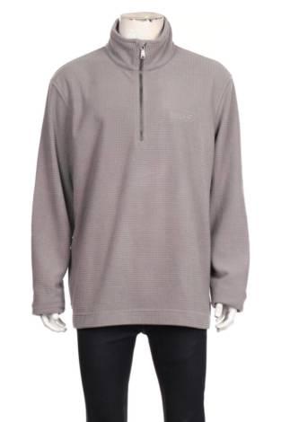 Спортна блуза REGATTA