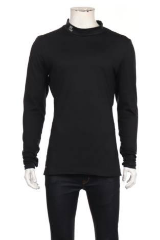 Спортна блуза CAPELLI