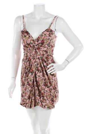 Ежедневна рокля Sisters Point